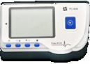 Электрокардиограф карманный