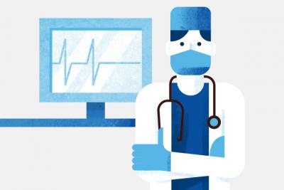 2 взрослая поликлиника иваново расписание врачей