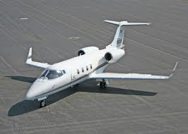 Медицинский самолет санитарная авиация